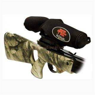 PSE TAC Series Crossbow Defender Neoprene Scope Cover