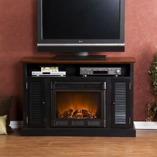 WHITE CORNER TV STAND DESIGN IDEAS, PICTURES, REMODEL AND