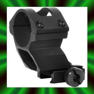 30mm Cantilever Weaver Style Tactical Scope Ring Mount   MDC30   HOT