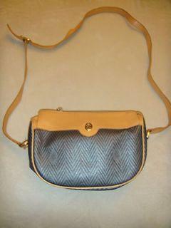 mark cross handbags in Handbags & Purses