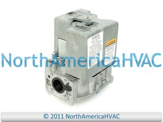 OEM Lennox Armstrong Ducane Furnace Gas Valve 28M95 28M9501