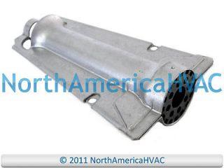 Lennox Armstrong Ducane Gas Furnace Inshot Burner 46K18 46K1801 PGE
