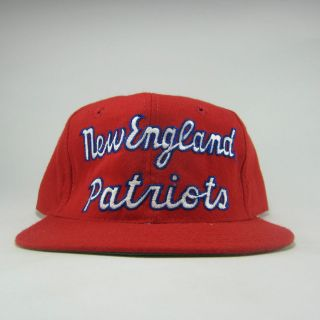 tom brady hat in Sports Mem, Cards & Fan Shop