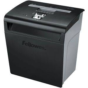 Fellowes Powershred P 48C Shredder