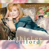 Newly listed Kathie Lee Gifford (CD,April 1993 Warren Bro.)