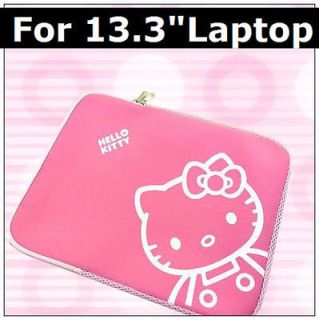 hello kitty laptop sleeve in Computers/Tablets & Networking