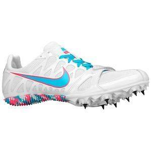 nike zoom rival s 6 in Clothing,