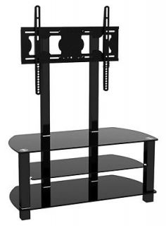 Newly listed PLASMA LCD LED TV STAND STRONG HOLDS 32 TO 65