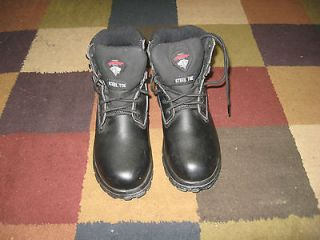 herman survivor boots in Mens Shoes