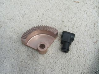 CRAFTSMAN RIDING MOWER 136874 & 160395 STEERING PARTS & FITS POULAN