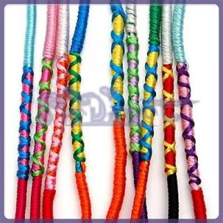 handmade friendship bracelets in Wholesale Lots