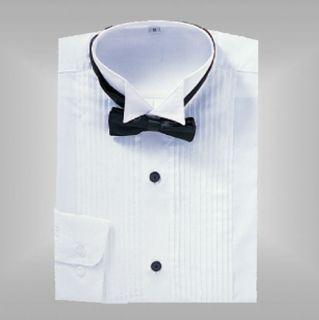 mens bow ties, Dress Shirts