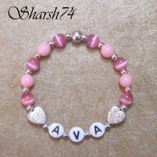 baby bracelets in Childrens Jewelry