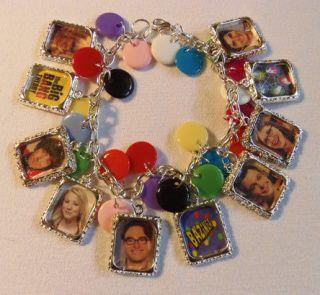 bigbang bracelets
