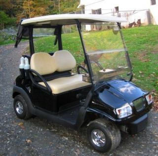 custom golf cart bodies in Sporting Goods