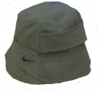 bucket hat nike