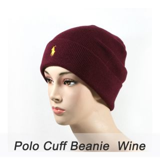 wine colored hats