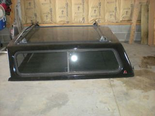 truck bed topper in Truck Bed Accessories