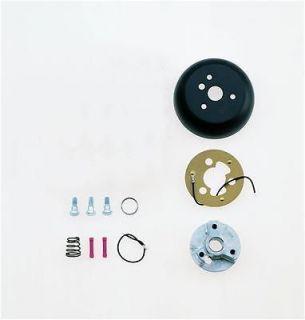 vw bug steering wheel in Car & Truck Parts