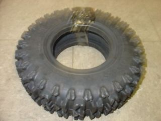 Honda 2 Stage Snowblower Snow Blower Tire 42751 732 023