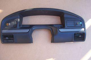1994 ford f150 dash bezel in Dash Parts