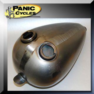 bobber gas cap in Motorcycle Parts