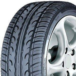 Set of New 245/35 R 20 All Season Tires 35R20 P245 inch P 35ZR20