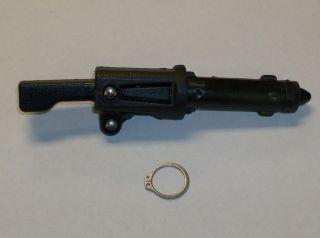 07 08 09 10 11 Ranger OEM Genuine Ford Bed Extender Locking Pivot Pin