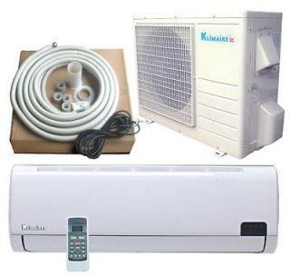 split air conditioner in Air Conditioners