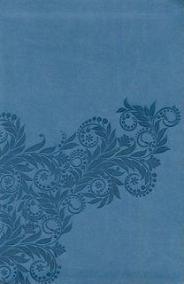 Gift Bible, KJV by Thomas Nelson 2011, Imitation Hardcover