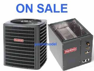 ton condenser in Air Conditioners