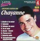 Latin Stars Karaoke CDG 195 Gilberto Santa Rosa Hits
