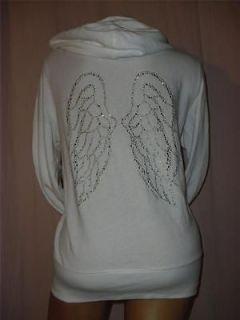 victoria secret angel wings in Costumes, Reenactment, Theater