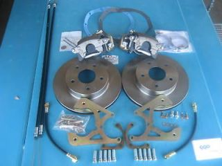 Newly listed 64 66 67 chevelle rear disc brakes chevy drum conversion