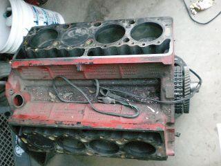 CHEVY SUBURBAN TRUCK PICKUP HUMVEE H1 6.2 6.2L DIESEL ENGINE SHORT