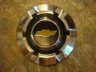 factory chevy truck wheels in Wheels