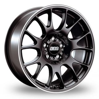 18 BBS CH Alloy Wheels & Toyo Proxes T1 R Tyres   BMW Z4