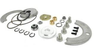 GARRETT T2 T25 T28 360 DEGREE THRUST TURBO REBUILD KIT