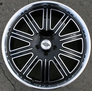 Ford Explorer Sport Trac rims in Wheels