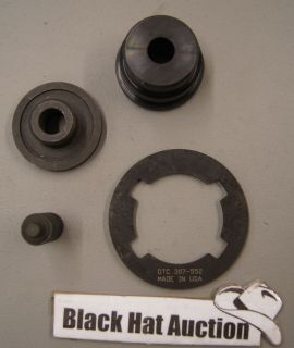 OTC Set of Tools ~ Ford Truck Transmission Bearing & Clutch