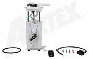 Chevrolet Venture fuel pump in Fuel Pumps