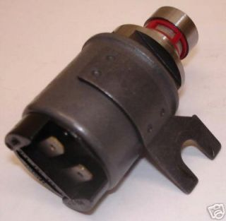 5r55e solenoid in Automatic Transmission Parts