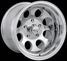 171 Wheels Rims 15x10, fits CHEVY S10 GMC SOMOMA BLAZER JIMMY 4X4 4WD