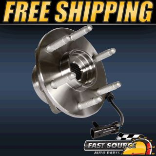 Motors  Parts & Accessories  Car & Truck Parts  Wheels, Tires