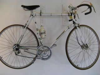 Vintage Peugeot PX 10 Road Bike bicycle 1972 Campagnolo Record