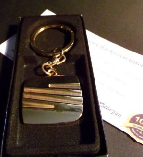 SEAT 24K PURE GOLD KEYRING GIFT BOXED Leon FR Ibiza Cupra Alhambra