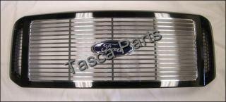 FORD F250 F350 2005 2007 #6C3Z 8200 DA (Fits: Ford F 250 Super Duty