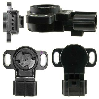 AIRTEX 5S5359 Throttle Position Sensor (Fits 1997 Suzuki Sidekick)