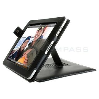 apple ipad 1 case in Cases, Covers, Keyboard Folios