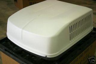 Dometic Duotherm RV Air Conditioner Brisk 15,000 BTU with WARRANTY